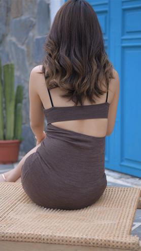 (套图二)吊带短裙美女 (483P)[9.08G/JPG]