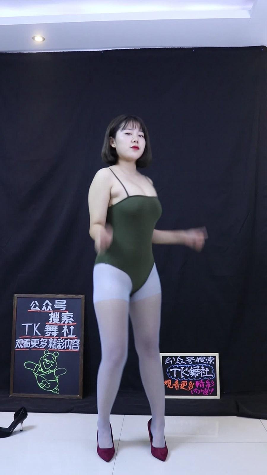 TK舞社 TK舞社 (84)