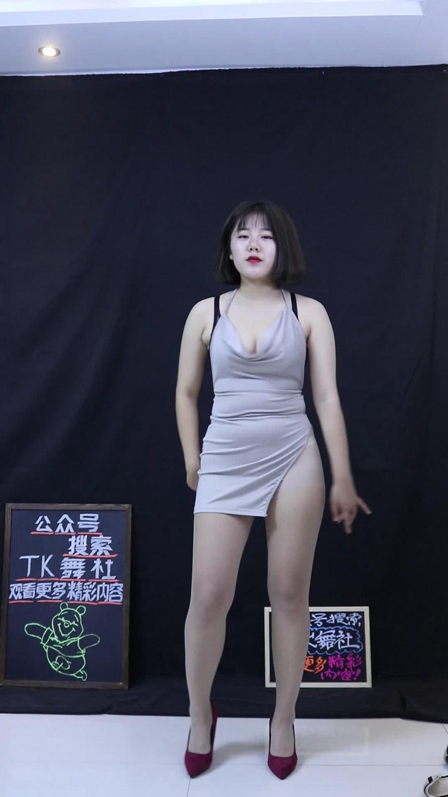 TK舞社 TK舞社 (86)