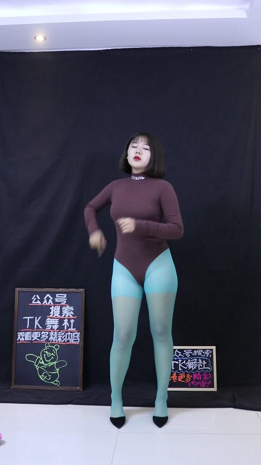 TK舞社 TK舞社 (87)