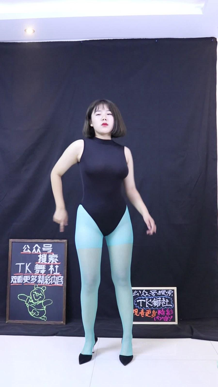 TK舞社 TK舞社 (88)