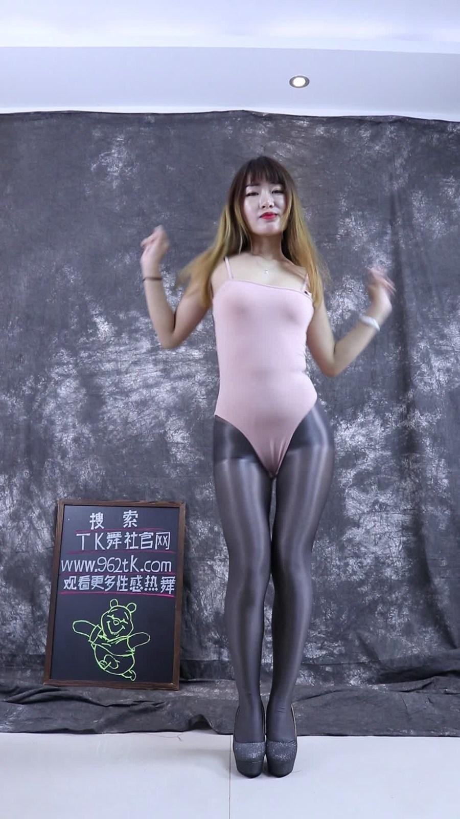 TK舞社 TK舞社 (9)