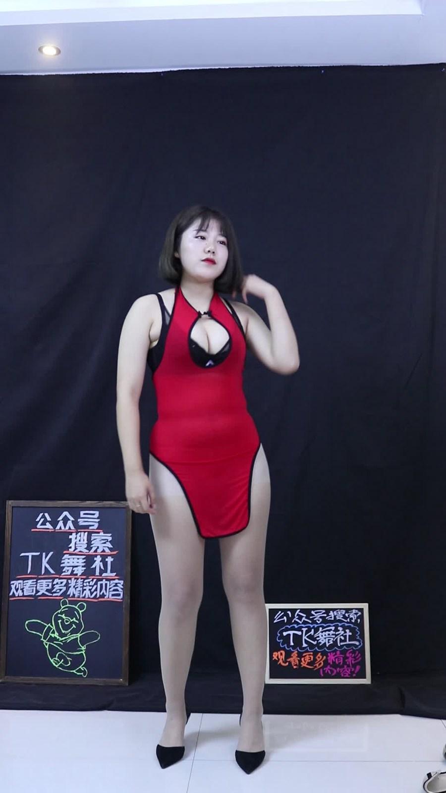 TK舞社 TK舞社 (80)