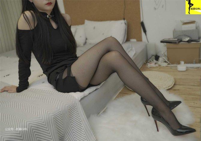 [丝慕写真] 第037期 模特:凉晨《新模特凉晨旗袍变装》 [82P]