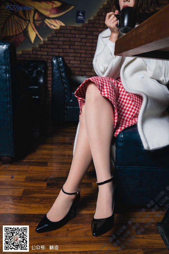 袜涩 52