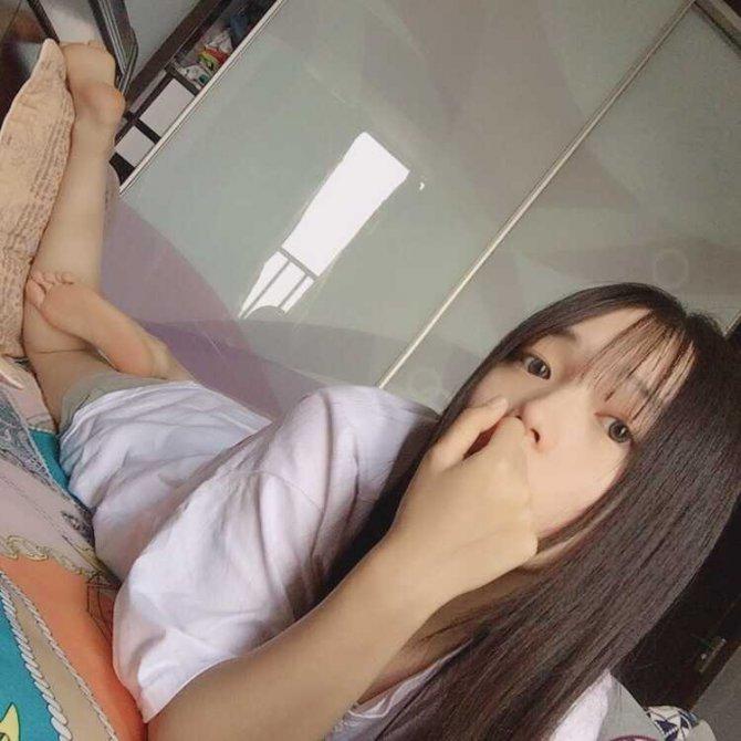 [Student_Model]编号47-琪琪2