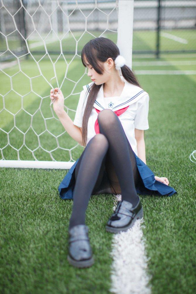 少女秩序 群内福利01