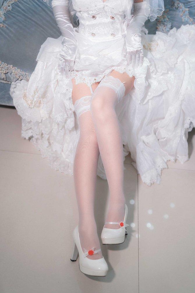 花嫁40P