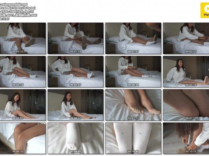 高清写真视频950