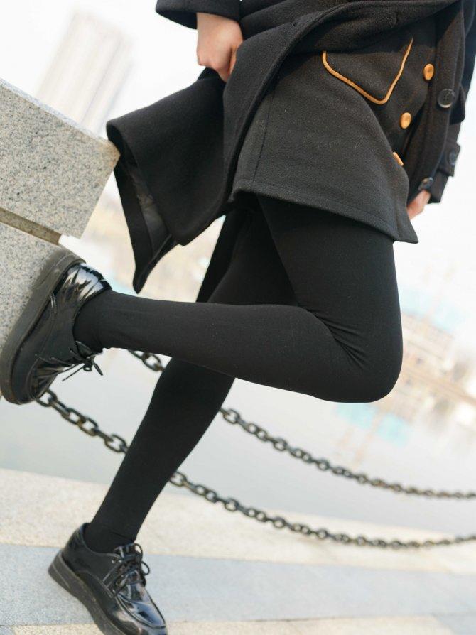 [SIEE丝意] No.404 瑶瑶~这美丽的世间 [69P217MB]