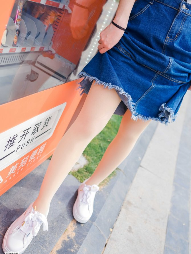 [SIEE丝意] No.452 冉冉 风抚脸庞 [51P-131MB]