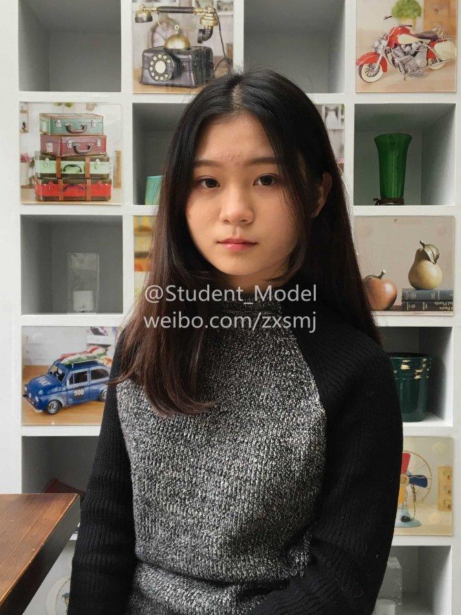 [Student_Model]编号41-kuku