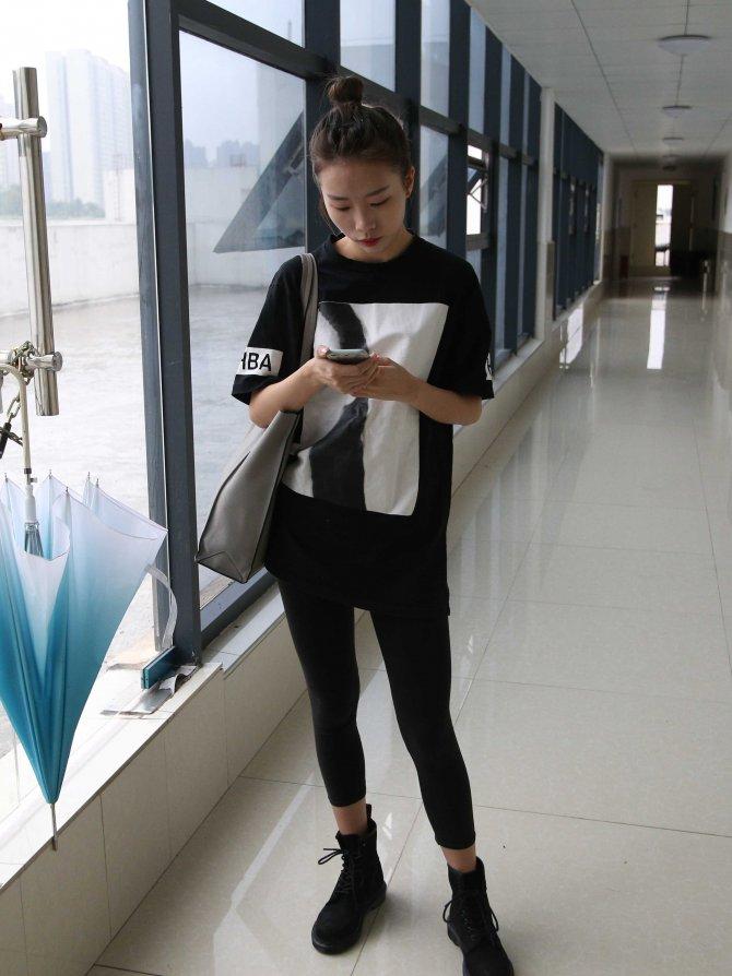 W013 舞蹈家4-双黑衣515p+2sp