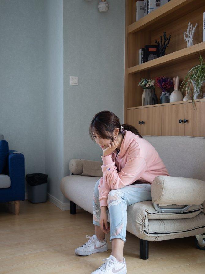 071期:miya-粉色少女的萝莉梦(板鞋、棉袜)